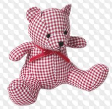 Soft toys png download