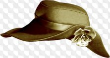 PNG images Hats, caps - Clipart png on a transparent background - Free download ( updated + 50 png)