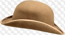 Men's Hats and helmets clipart download - 335 free png images