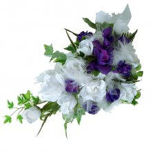 Free Flowers png images - Free download ( WHITE BACKGROUND )
