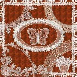 Lace png ( Lace elements png for design, free 108 png download )