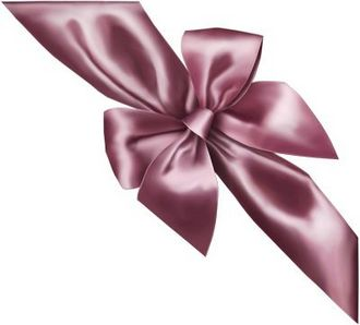 Bow for gift png download ( free 18 Bows for gifts png images download)