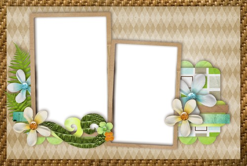 Baby Picture Frame download
