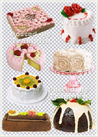 Cakes png , rolls png , free cakes 23 Png images download ( transparent background )