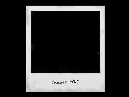 Polaroid frame psd. Marco PNG transparente, Plantilla de marco de ...