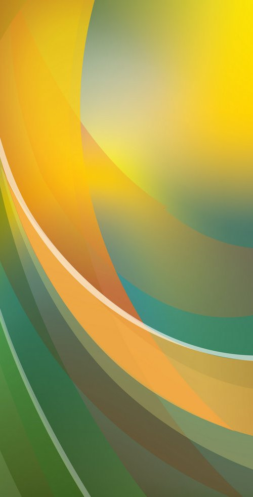Abstract Backgrounds for Photoshop