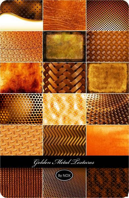Gold metal backgrounds ( free backgrounds 20 jpg download )