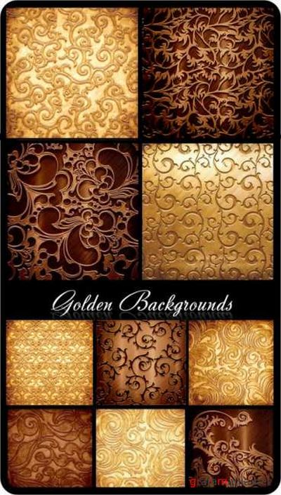 Gold backgrounds download ( free backgrounds 10 jpg )