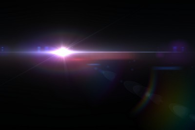 Optical flare 15 png images ( transparent )