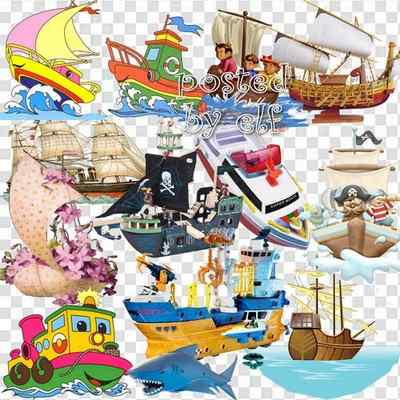 Ships and boats clipart 26 png images with transparent background download