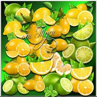 lemon clipart with transparent background ( psd, 30 png, download )