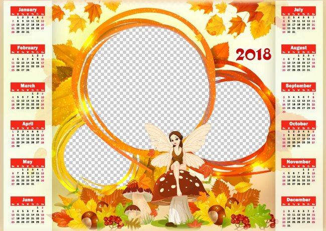 Best Poshop Calendar Templates Images Gallery 21 Psd Calendar