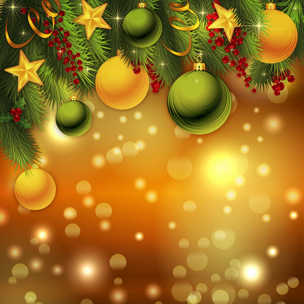 Christmas Background Psd Free Psd Background Free