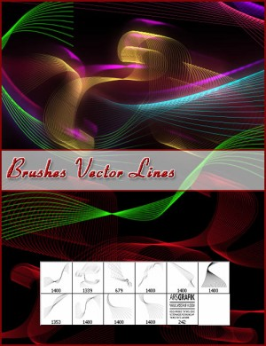 photoshop brushes free downloads