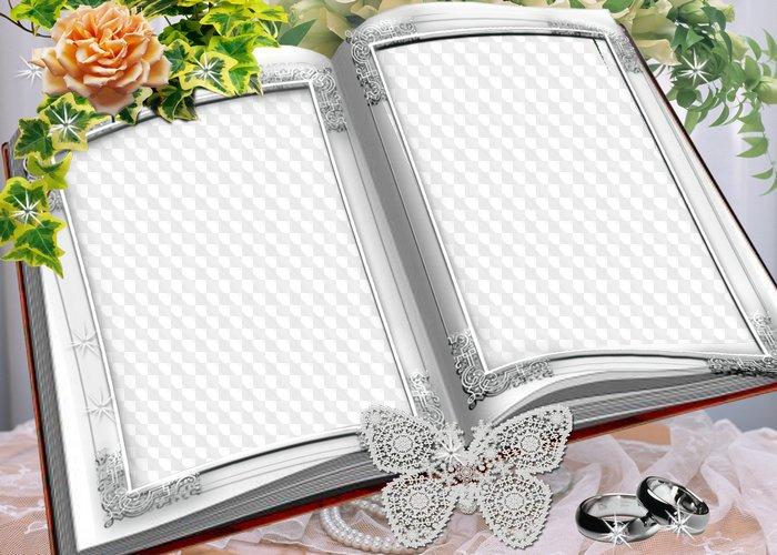 Wedding Frames Psd Format | Allcanwear org
