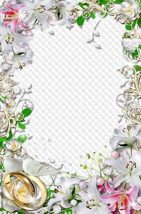 Спасибо, шаблоны открыток фотошоп к дню свадьбы