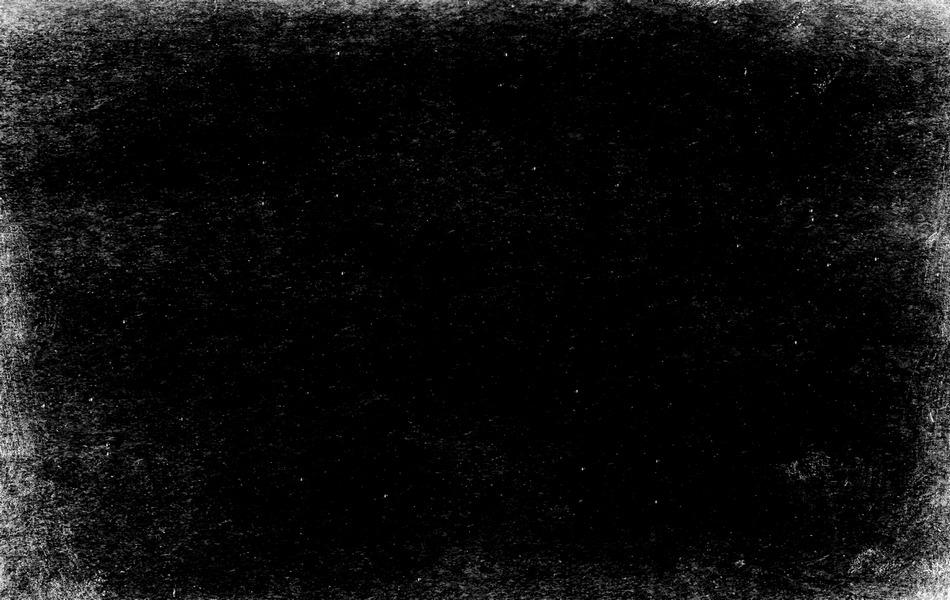 Как сделать черный фон на картинке