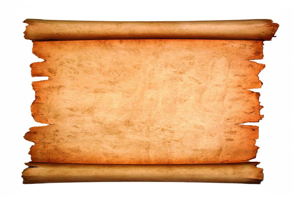 Картинки листья папируса