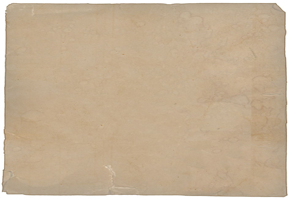 Textures for Photoshop - Old paper for writing ( free textures, free