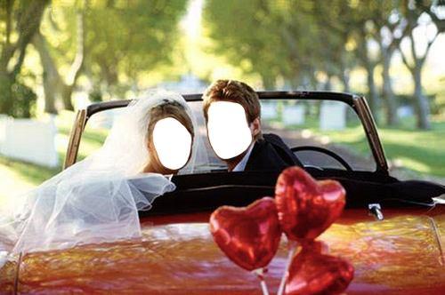 9ec8075a35bc8af Свадебный шаблон для фотошоп - Вместе и навсегда. PSD для Фотошопа ...