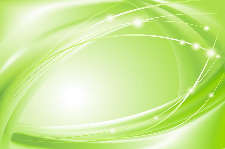 Fondo Verde Ecosomnis