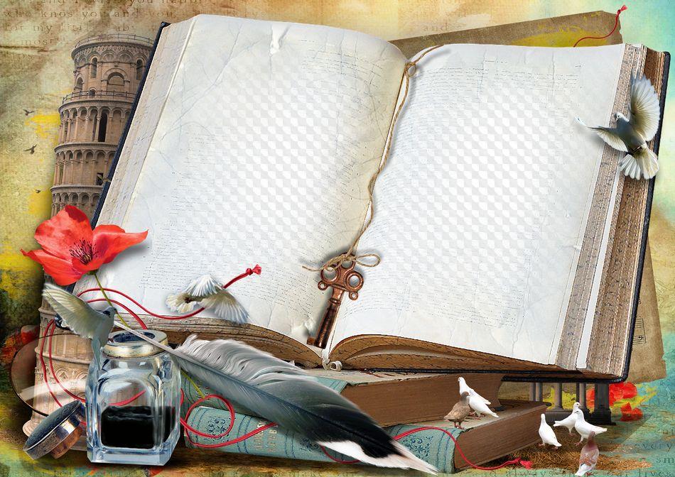 Телефоны хайскрин каталог с ценами фото квик степа