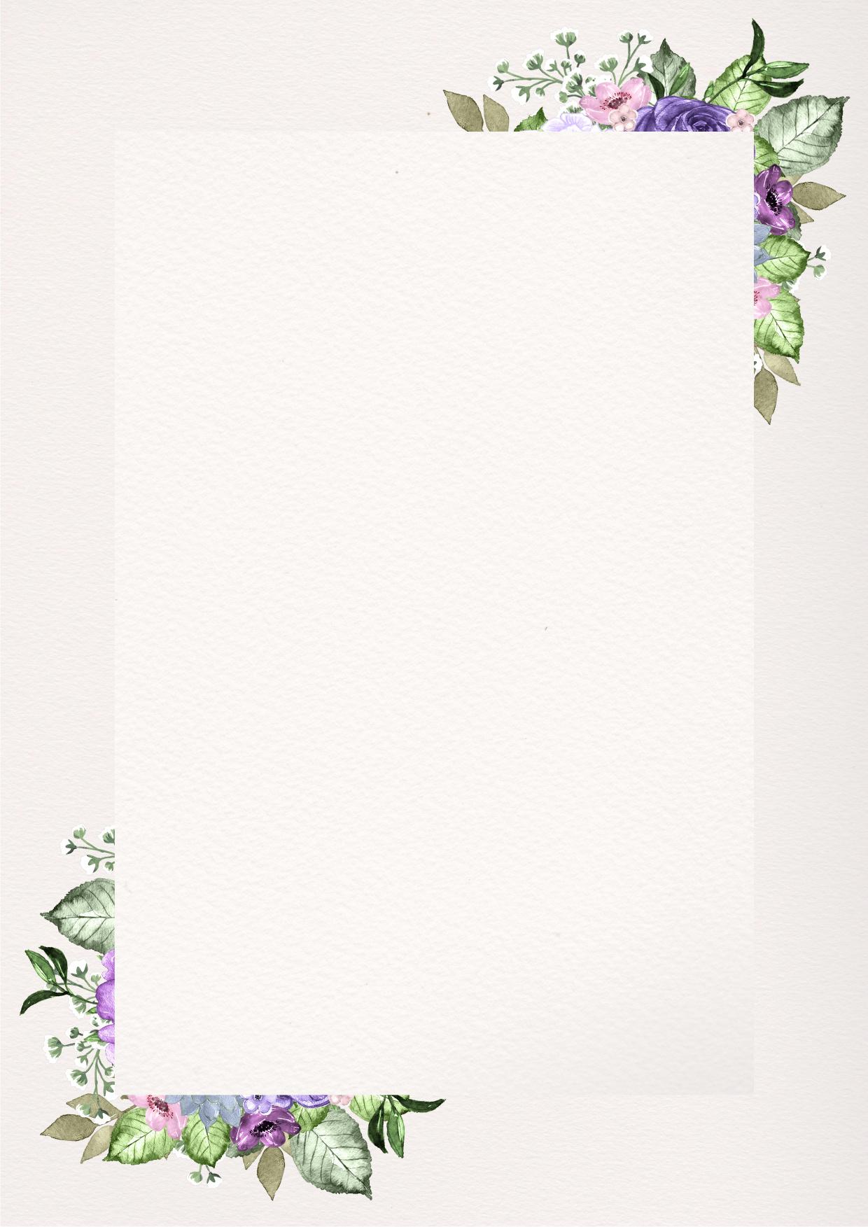 Прайс-лист на открытки поздравительные