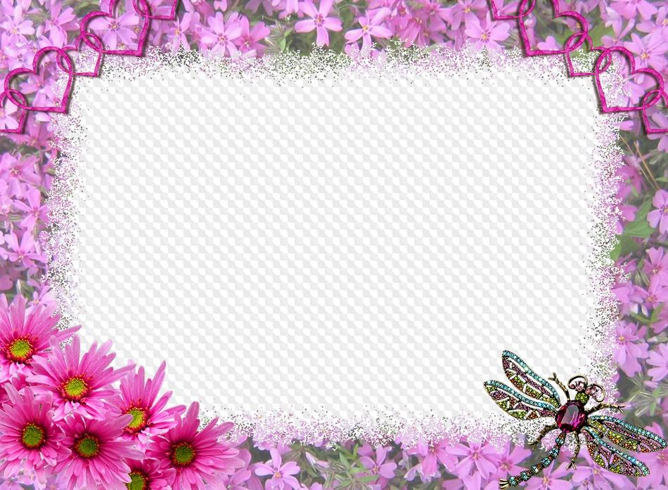 Открытки в фотошоп онлайн