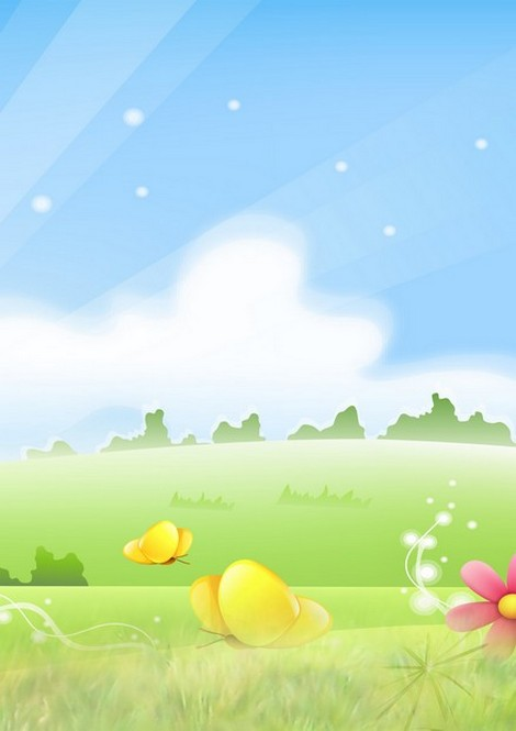 Three summer backgrounds png voltagebd Images