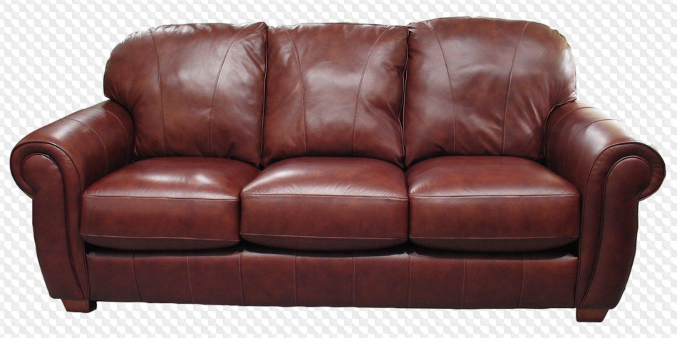 56 Png Furniture Sofa Images With Transparent Background