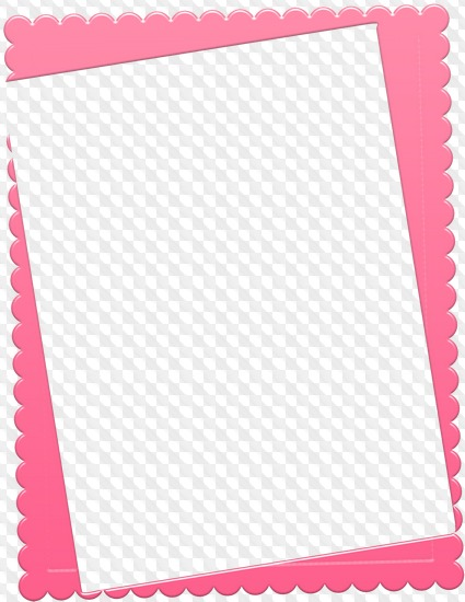 PSD, 7 PNG, marco rosa con cinta y corazón rojo 3 cuadros, cinta ...