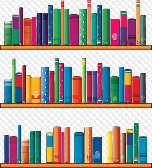 50 PNG School Supplies Sheet Cage Ruler Bookshelf Open Books Pencils Bag Backgrounds Pen