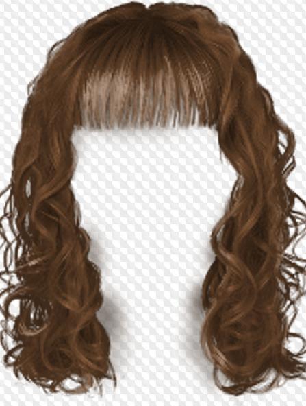 эти лианы шаблоны парики прически для фото передает яркие