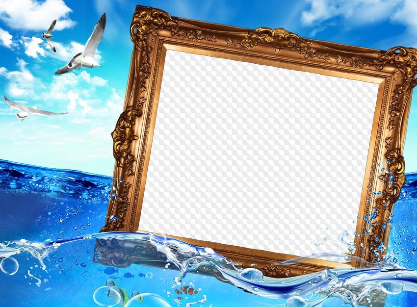 Magnificent Fatal Frame 2 Walkthrough Picture Collection - Frames ...