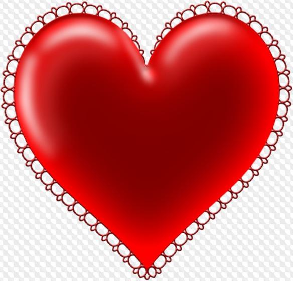 фотки сердец пнг каталоге