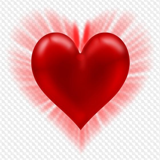 фотки сердец пнг