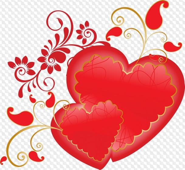 Марта открытки, открытки сердце и солнышко