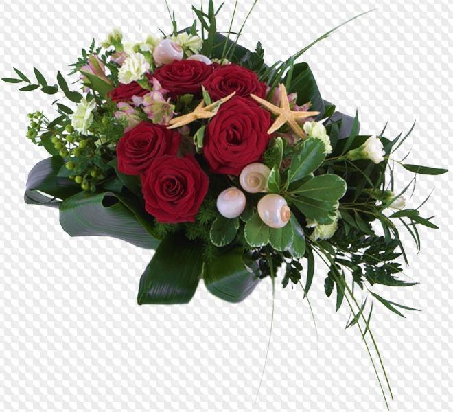 Psd 7 Png Ramo De Flores Imagenes Con Fondo Transparente