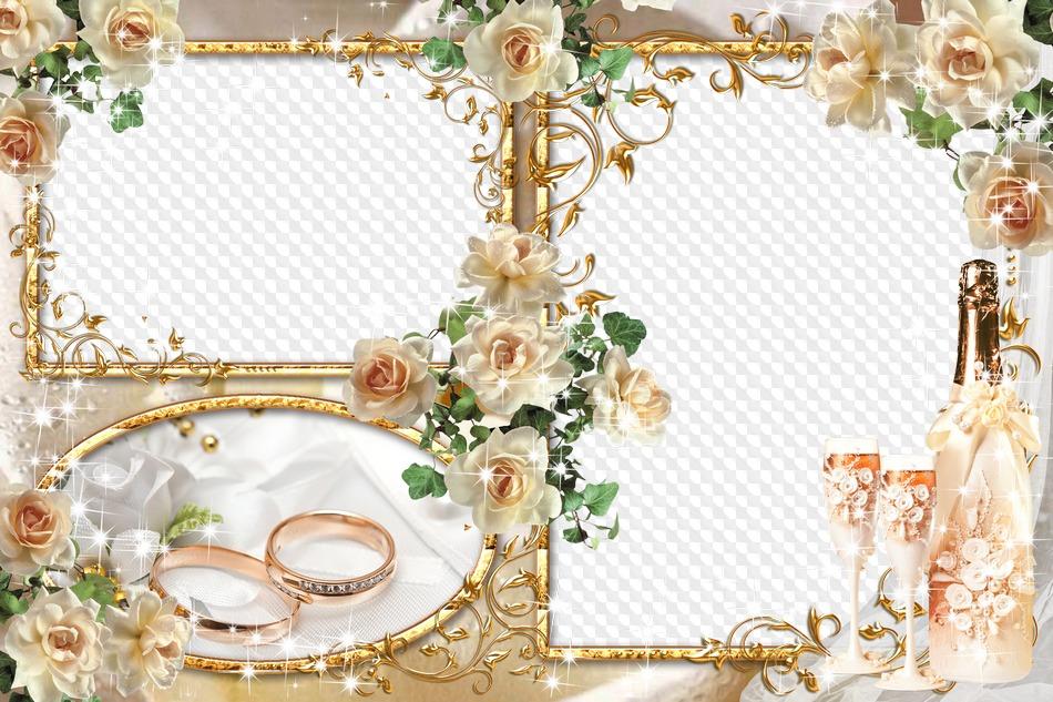 Кофе пирожным, шаблон открытки золотая свадьба