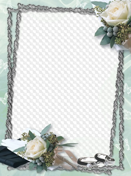 Рамки на открытку на свадьбу, юбилеем лет дедушке