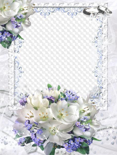 Сладких снов, рамки для открыток со свадьбой