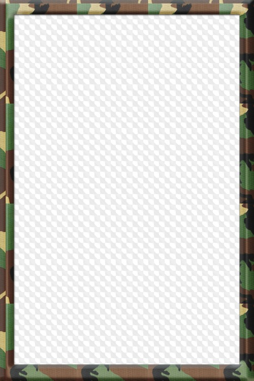 Military frames png download