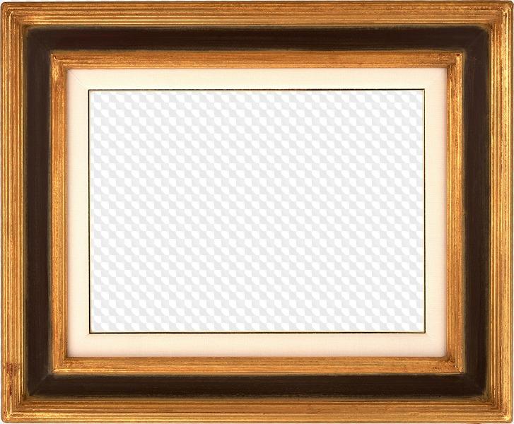 Classic frames png download ( free 30 frames PNG, transparent ...