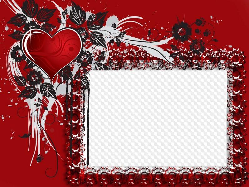 Юбилеем, макеты открыток для любимой