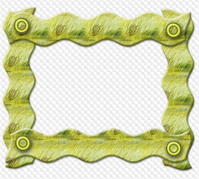 Листья картинки шаблоны для вырезания шейки матки