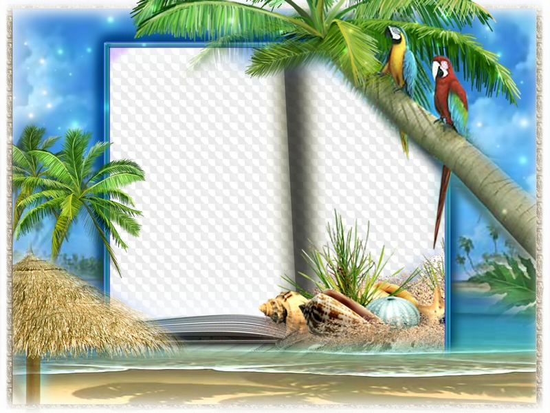 фото рамки для фотографий я на море сожалению, кустодиев