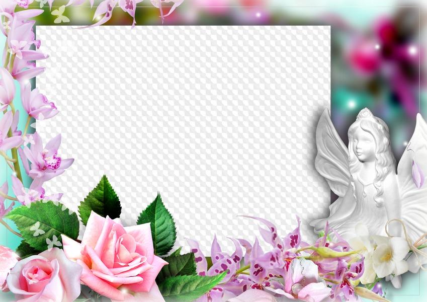Анимации картинки, фотоэффект с категории открытки на день рождения