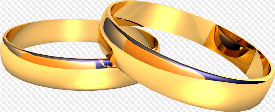 62f3654754a ... ring with diamond png ( 63 PNG Wedding rings download ). PNG 1592 1194  px size  795.06 Kb