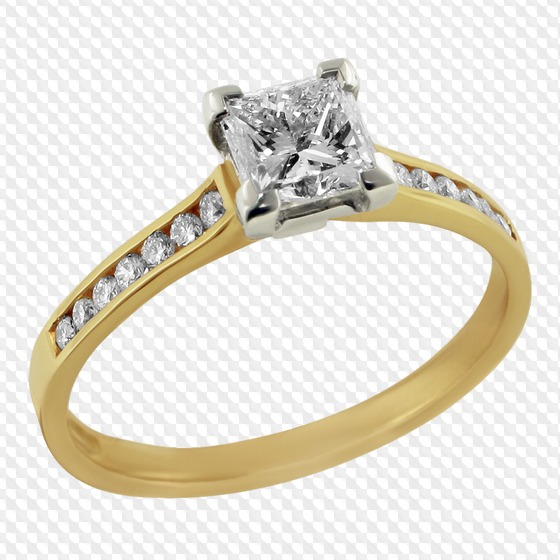 0f4f739c28f Wedding ring with diamond png ( 63 PNG Wedding rings download )
