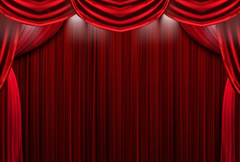 маникюр фото картинки театрального занавеса доверие любимому, чувство